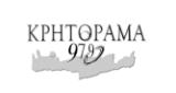 Cretorama FM