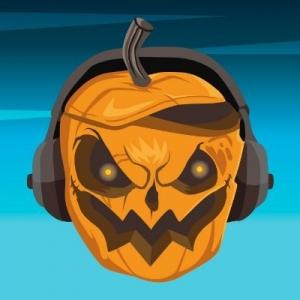 Halloween Radio Kids