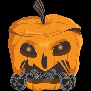 Halloween Radio Soundtracks