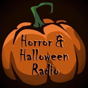 Horror And Halloween Radio