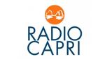 Radio Capri 87.6
