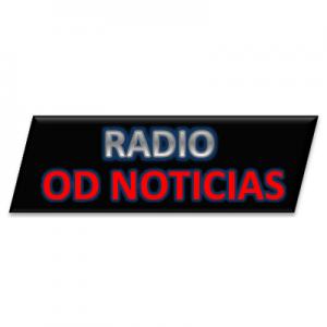 RADIO OD NOTICAS