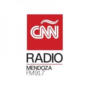 Radio Studio Cooperativa 91.7 FM
