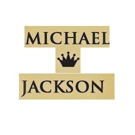 Open.FM -  Michael Jackson