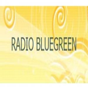 Radio BlueGreen