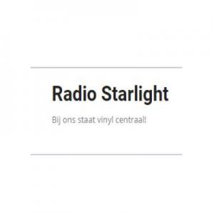 Radio Starlight