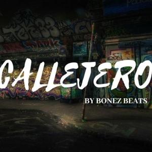 Beat Callejero