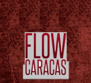 FlowCaracas Radio