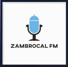 Zambrocal FM