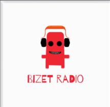 Bizet Radio
