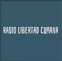 Radio Libertad Cumana