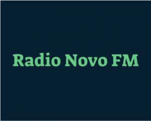 Radio Novo FM