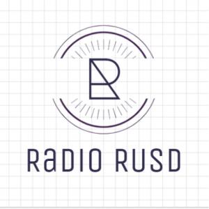 Radio RUSD