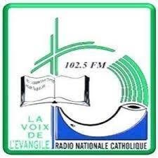 Radio Nationale Catholique - 99.0 FM