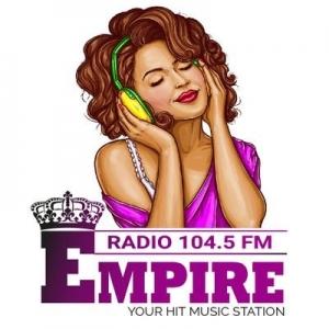Empire 104.5FM