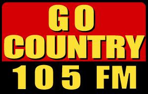 Go Country 105 - KKGO-FM - FM 105.1