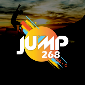 Jump FM