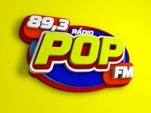 Radio Pop 89.3 FM