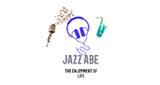 Jazz Abe Radio