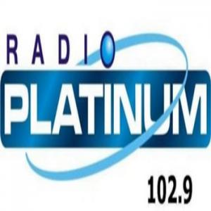 Radio Platinum 102.9