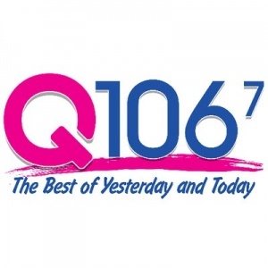 WLQQ - Q106.7