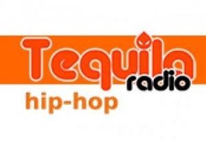 Radio Tequila Dance ROMANIA