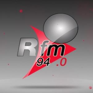 RFM 1
