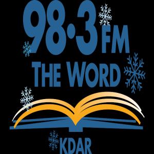KDAR FM - 98.3