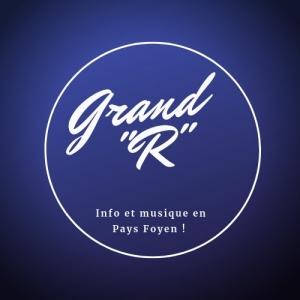 Radio Grand R