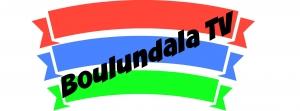 Manding Boulundala