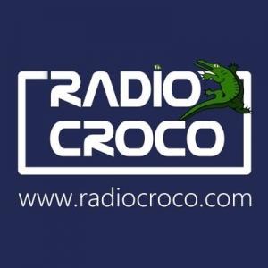 Radio Croco