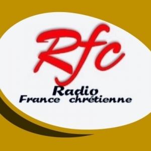 Radio France chrétienne (RFC)