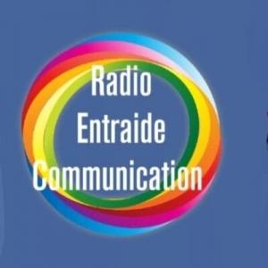 LGBT Entraide et Communication