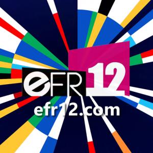 EFR12 Radio
