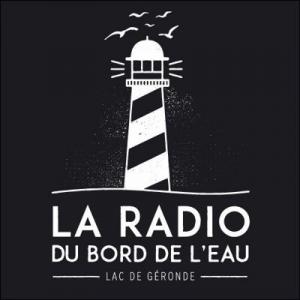 La Radio du bord de l'eau