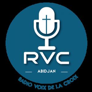 RADIO VOIX DE LA CROIX - ABIDJAN