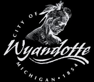 WPZV580 Wyandotte Radio