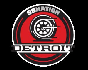 WCAR SB Nation Detroit