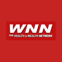 WWNN Health&Wealth Network