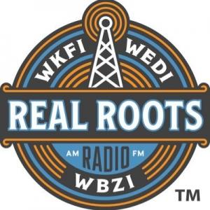 WEDI Real Roots Radio