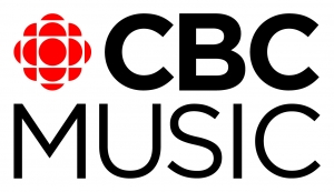 CBE CBC Music