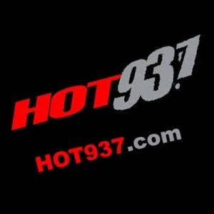WZMX Hot 93.7