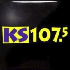 KQKS KS1075 FM