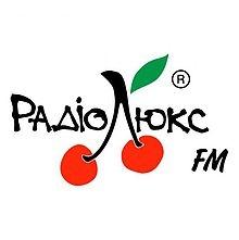 Радио Lux FM