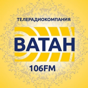 Радиои Ватан ( Radio Vatan )