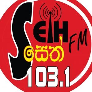 Seth FM ( සෙත් FM )