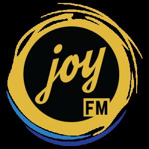 KSDA - Joy FM - 91.9