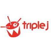 6JJJ - triple j 99.3 FM