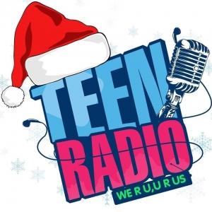 Teen Radio Pyinsawaddy