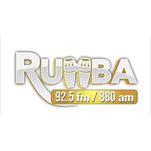 K223CW Rumba 92.5/880